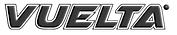 Vuelta_logo.png