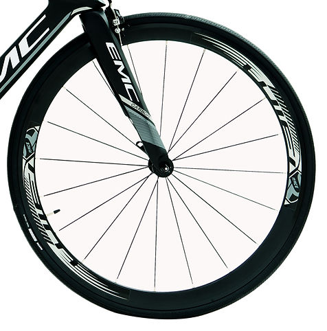 bike1(white background) (2).jpg