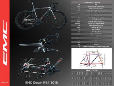 EMC Equip R1.4 2019 Cataloq