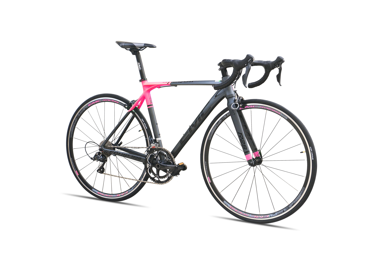 EMC 27-72 #(28)pink1