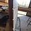 Thumbnail: Larch Shiplap Boarding