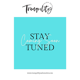 Coming Soon Stay Tuned Instagram Post.pn