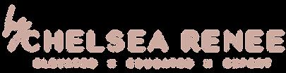 __main logo blush.png
