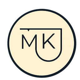 MKJ logo 5.png