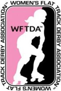 WFTDA.jpg