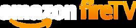 amazon-fire-logo.c03a54b5.png