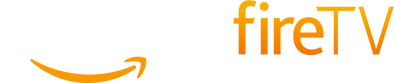 amazon-fire-logo.c03a54b5.png