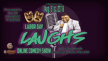 LABOR DAY LAUGHS 1 caszel small.jpg