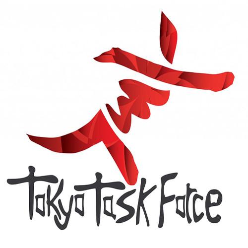 tokyo task force logo.jpg