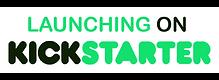 Kickstarter-Blog-Cover_1721x630.png