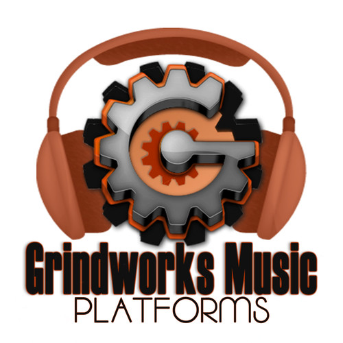 GrindWorks LOGO music.jpg