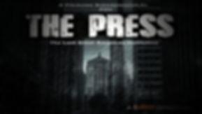 THE PRESS banner 2 blk vig.jpg