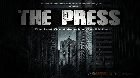 THE PRESS banner 2 blk vig.jpg