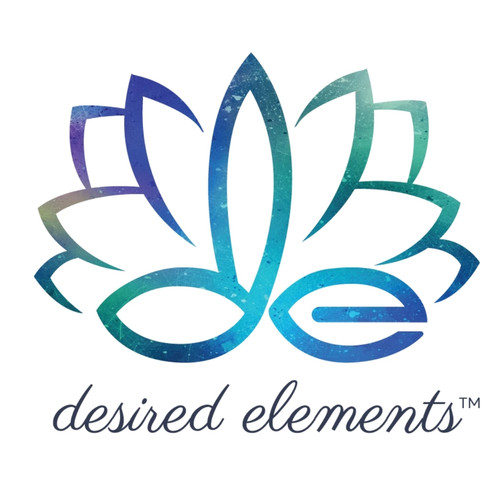Desired Elements