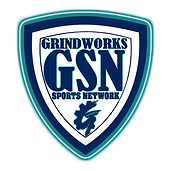 GRINDWORKS SPORTS LOGO 1 site.png