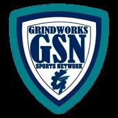 GRINDWORKS SPORTS LOGO 1 site.png