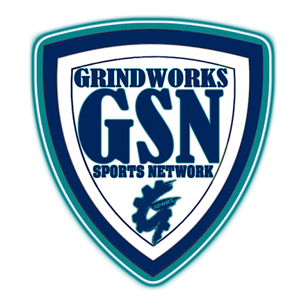 GRINDWORKS SPORTS
