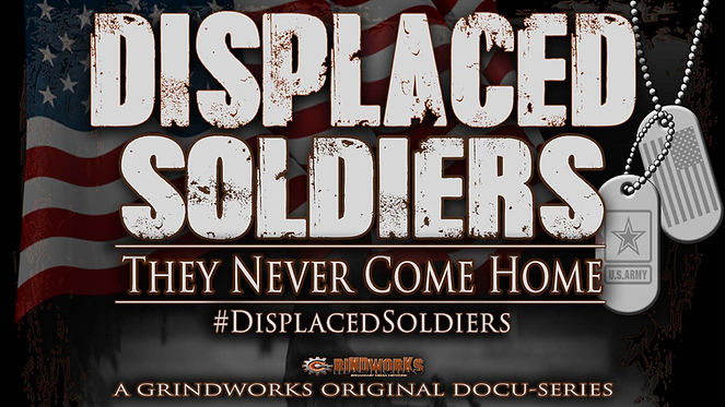Displaced Soldiers promo 1 ad.jpg