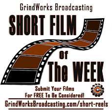 GrindWorks short of the week.jpg