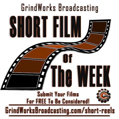 Short Film of the Week
