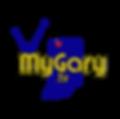 MyGary.tv.png