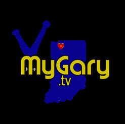 MyGary.tv