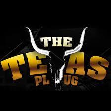 The Texas Plug