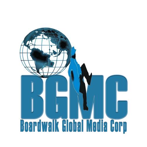 bgmc logo.jpg