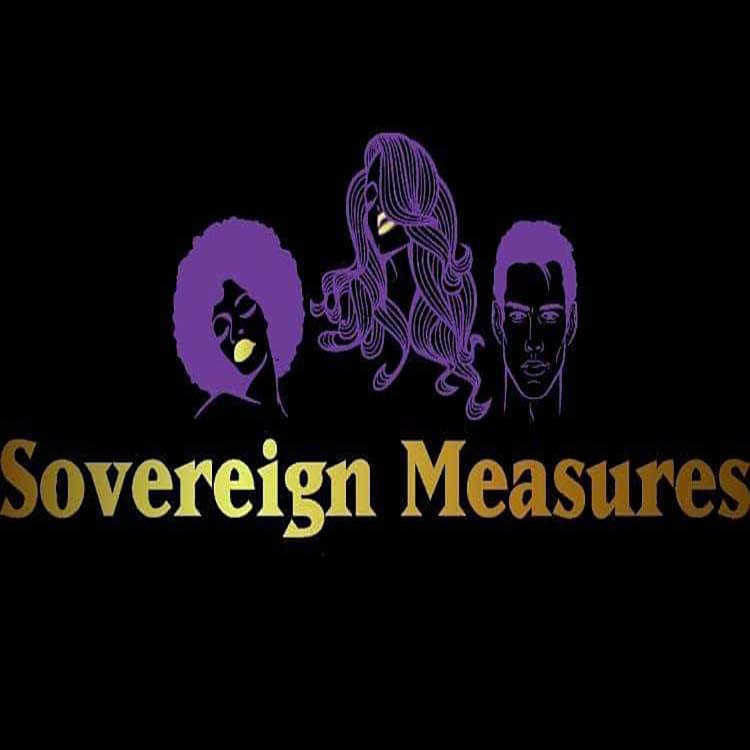 Sovereign Measures