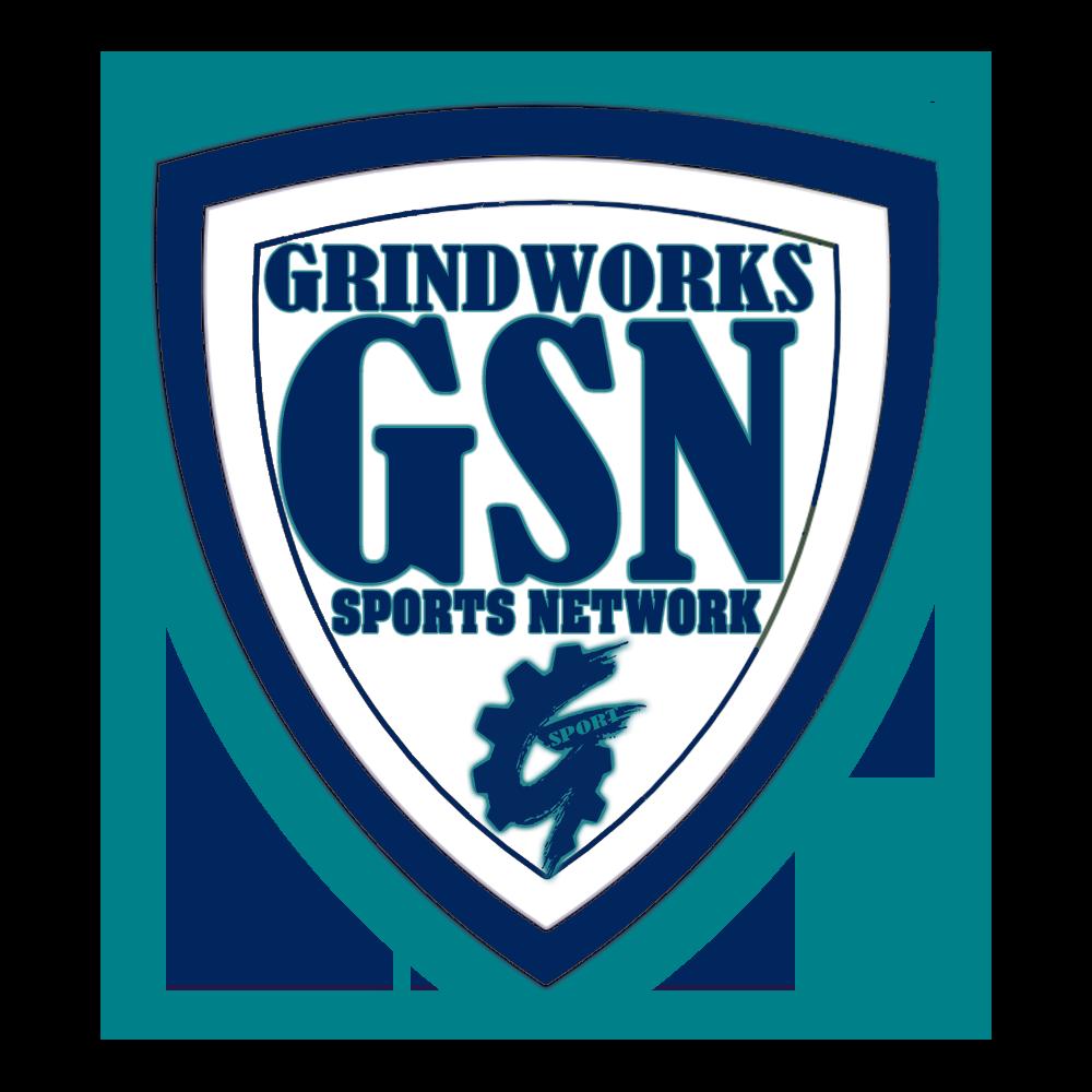 GRINDWORKS SPORTS NETWORK 1.png