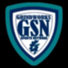 GRINDWORKS SPORTS LOGO 1.png
