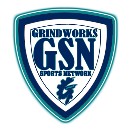 GRINDWORKS SPORTS LOGO 1.png