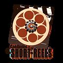 GrindWorks LOGO short reels.png
