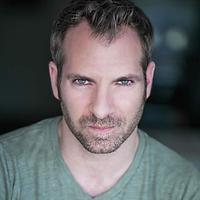 Michael Forsch - Darren.png