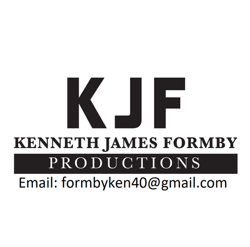 KJF Productions