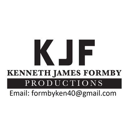 KJF Productions