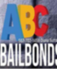 ABC Bailbonds.jpg