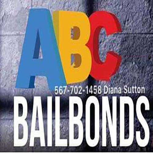 ABC Bailbonds