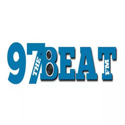 97TheBeat.tv
