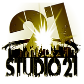 21 logo d.png