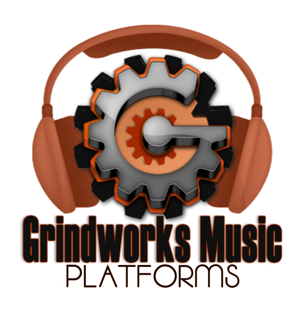 GrindWorks LOGO music.png