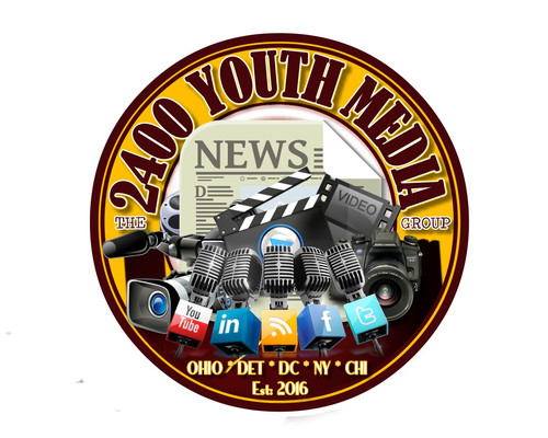 2400 youth media logo2[3122].jpg
