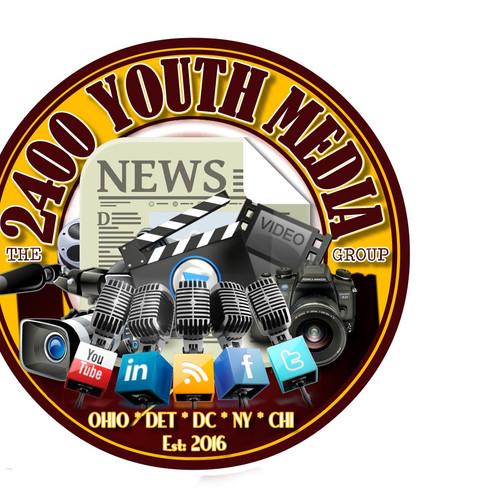 2400 Youth Media
