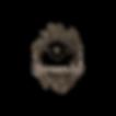 Scream.tv Logo 1 site.png
