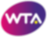 1200px-WTA_logo_2010.svg.png