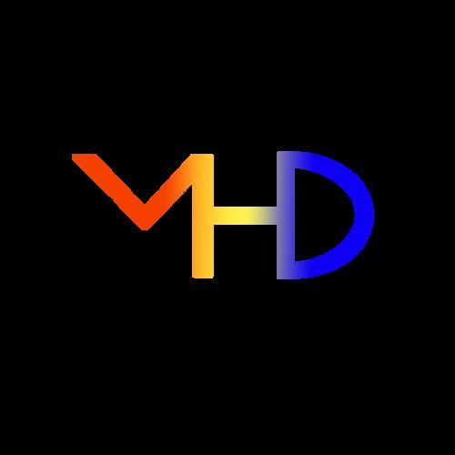 Mad Haus Digital