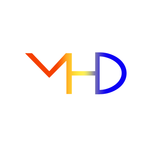Mad Haus Digital