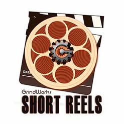 Short Reels
