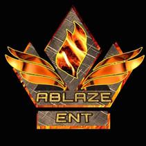 Ablaze Ent.