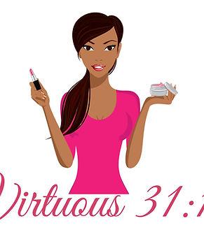 Virtuous logo.jpg